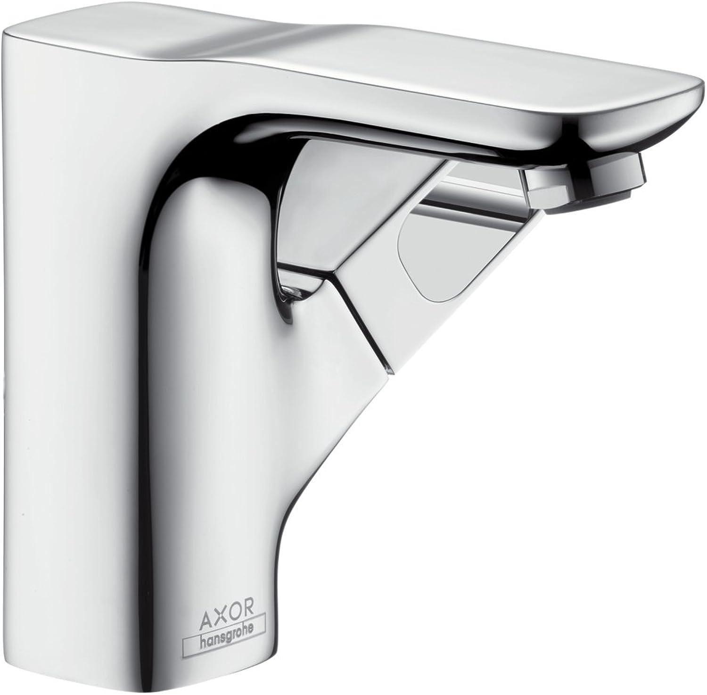 Hansgrohe Urquiola pillar tap with Flow Restrictor 5?L min, chromed, 11120000