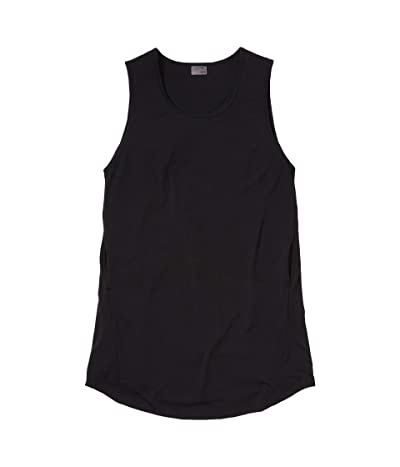 Marmot Estel Dress Short Sleeve (Black) Women