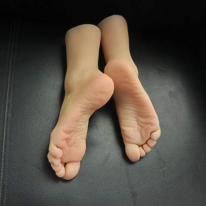 Pic feet wikiFeet