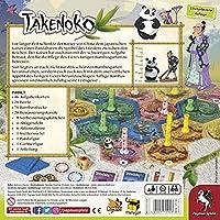 Takenoko #2