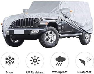 Suchergebnis Auf Für Jeep Auto Autoplanen Garagen Autozubehör Auto Motorrad
