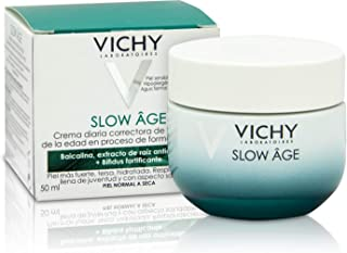 Vichy Slow Age Crema 50 ml