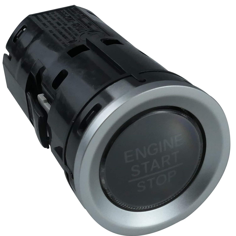 35881-TG7-A03 Ignition Starter Switch for Honda Passport Pilot R