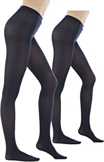 Best merry style tights Reviews