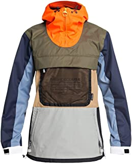ASAP Anorak SE Snowboard Jacket Mens