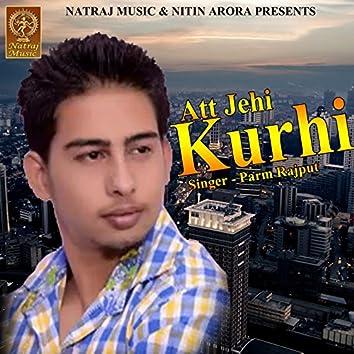 Att Jehi Kurhi