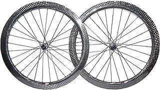 カーボンホイール シクロクロス ディスクブレーキ 自転車ホイール ハブ DT SWISS 350 滑らか回転 コスパ高い 東レT700 軽量 カーボンホイール バイクホイール ロードレースサポート