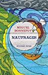 Naufrages par Bonnefoy