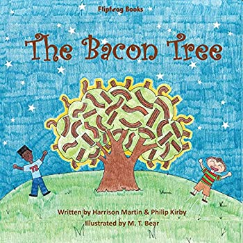 Best the bacon tree Reviews