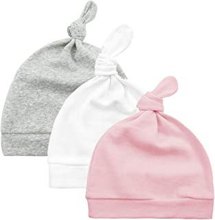 Best baby hats girl Reviews