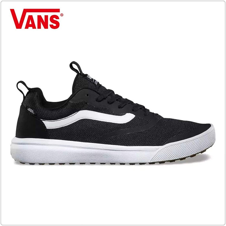 HROST& UltraRange Rapidweld 18 Summer Ventilation net Men Sneakers Canvas shoes