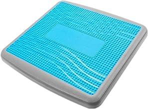 Dfghbn Aerobic Step Platform Balance Board Aerobics Pedaal Yoga Aerobics Oefening Stap Platform Workout Fitness Apparatuur...