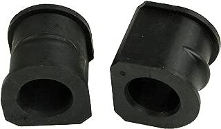 Beck Arnley 101-7627 Stabilizer Bushing Set