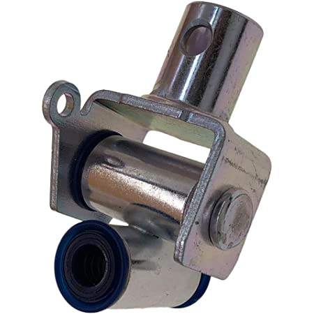 Shifter Bushing Linkage Joint shift gear joint legacy 35047AC030 for Subaru Impreza WRX Legacy Forester Outback Baja