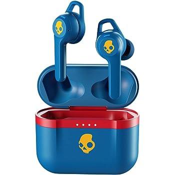 Skullcandy Indy Evo True Wireless In-Ear Earbud - '92 Blue