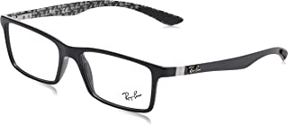 Ray-Ban Optical 0RX8901 Sunglasses for Mens