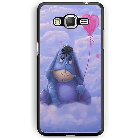 Coque Samsung Galaxy Grand Prime Bourriquet Disney Swag Eeyore ...