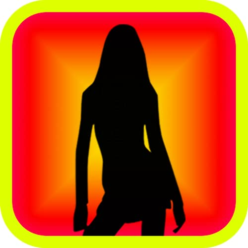Girl Facts! Fun Facts about Girls! What Women Want and Like! FREE app with Girlfriend Secrets & Virtual Life Girlfriends Games! Romantic Ideas & Random Dating Simulation App for Boys, Teens & Adults! Trivia Pursuit of Funny Trivial Crack up Jokes!