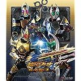 仮面ライダー剣(ブレイド) Blu‐ray BOX 3<完> [Blu-ray]