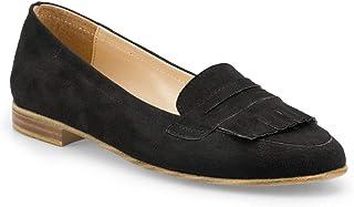 Polaris 315095SZ Moda Ayakkabılar Kadın