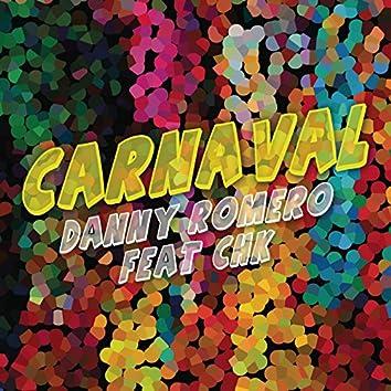 Carnaval (Venimos a Celebrar)