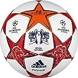 Adidas Balón de fútbol CL Matchball Finale London OMB E41333