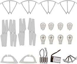 Best aee drone parts Reviews