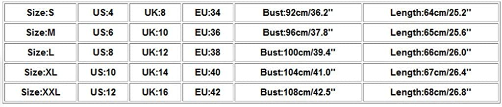 Tank Tops for Women,Womens Summer Tops Printed Shirts Sleeveless Blouse Loose Spaghetti Strap Soft Camisoles Tee
