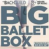 The Big Ballet Box