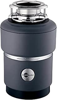 InSinkErator PRO750 Pro Series 3/4 HP Food Waste Disposal with Evolution Series Technology