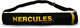 Hercules BSB002 Carry Bag For BS100B