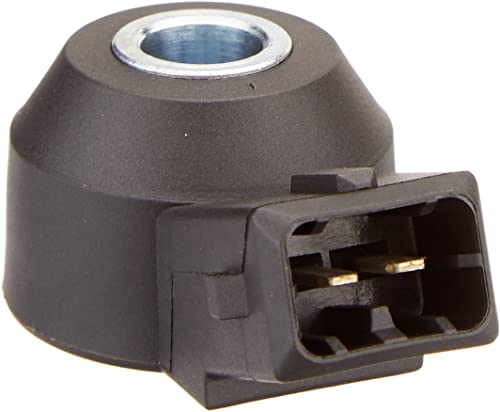 Detonation Sensor YourRadiator YR254S New OEM Replacement Knock