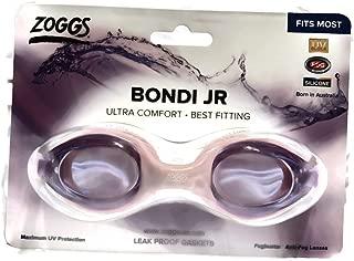 Zoggs Bondi Jr, Pink