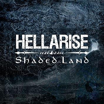 Shaded Land