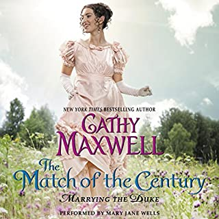 The Match of the Century cover art