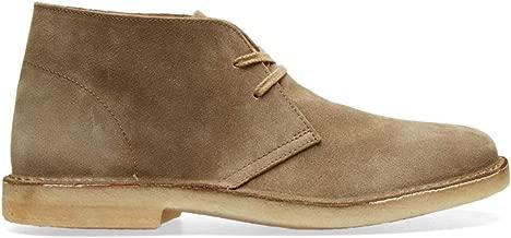 Astorflex Men's Driftflex Desert Boot