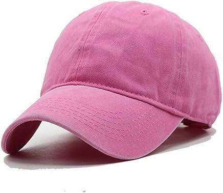 WEEKEND SHOP Snapback Caps Men Baseball Cap Hats for Men Casquette Plain Bone Gorras Cotton Washed