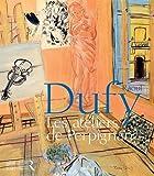 Raoul Dufy, les ateliers de Perpignan (1940-1950)