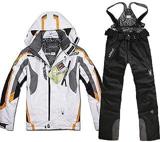 Amazon.es: LEIT - Pantalones y monos para la nieve / Ropa ...