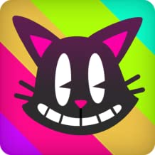 Best butterfly game for cats Reviews