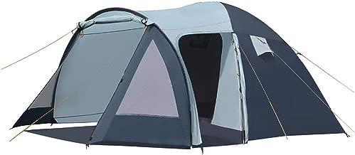 DESIRE DESTINATION Camping 3f ul Gear Waterproof Tents 1 2 5person lanshan 2 Hillman Ultralight Outdoor Camping pop up Tents