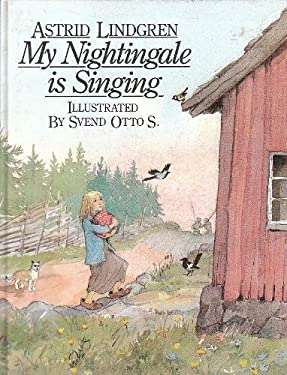 My Nightingale Is Singing