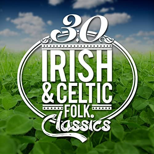 Celtic Irish Club, Celtic Spirit & Irish Celtic Music