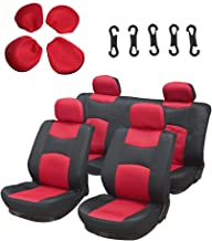 Best 2013 ford f150 replacement headrest Reviews