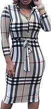burberry print suit