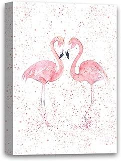 Best flamingo christmas sweater Reviews