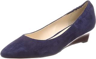 حذاء نسائي بكعب عريض من كول هان مقاس 40 ملم