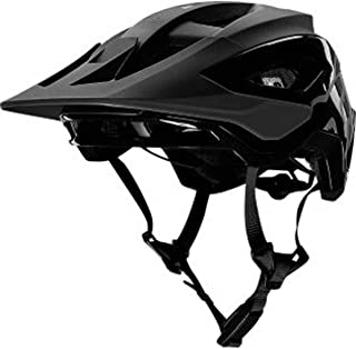 کلاه ایمنی Fox Racing Speedframe Pro