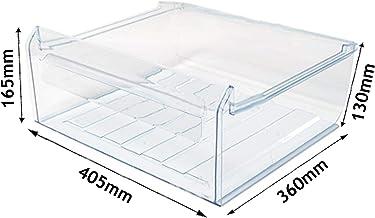 Electrolux Rex AEG - Cajón congelador para nevera original