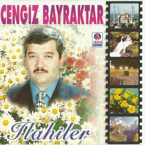 Cengiz Bayraktar